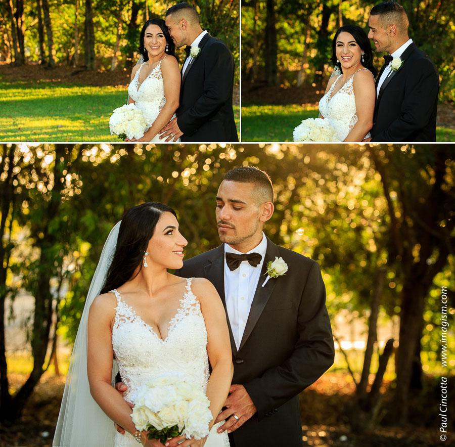 Whitsunday_Wedding_Photographer_imagism_Photography_by_Paul_CincottaYono & Deniz 40.jpg