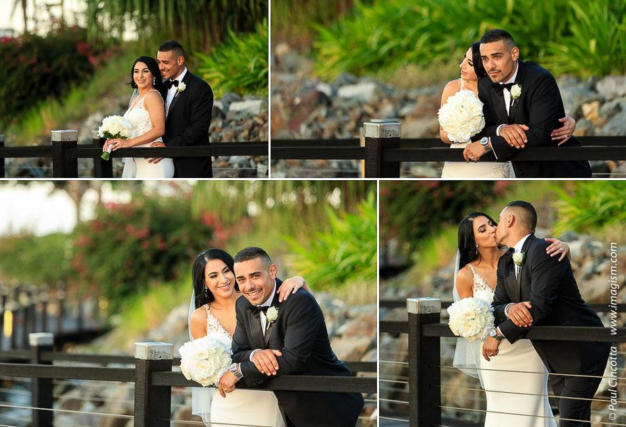 Whitsunday_Wedding_Photographer_imagism_Photography_by_Paul_CincottaYono & Deniz 44.jpg