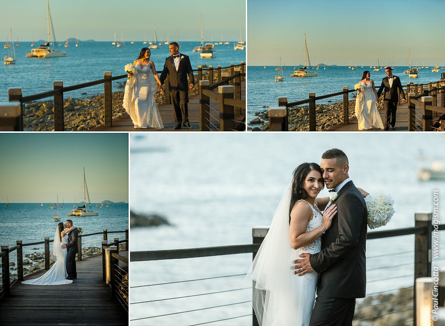 Whitsunday_Wedding_Photographer_imagism_Photography_by_Paul_CincottaYono & Deniz 42.jpg