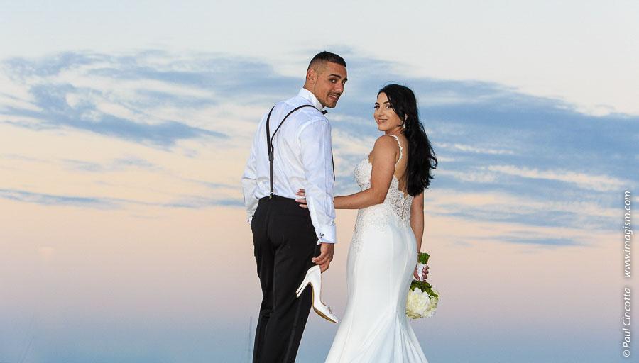 Whitsunday_Wedding_Photographer_imagism_Photography_by_Paul_CincottaYono & Deniz 47.jpg