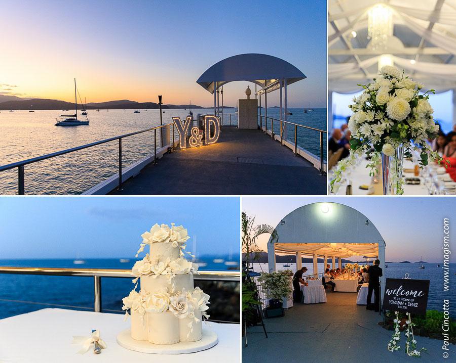 Whitsunday_Wedding_Photographer_imagism_Photography_by_Paul_CincottaYono & Deniz 48.jpg