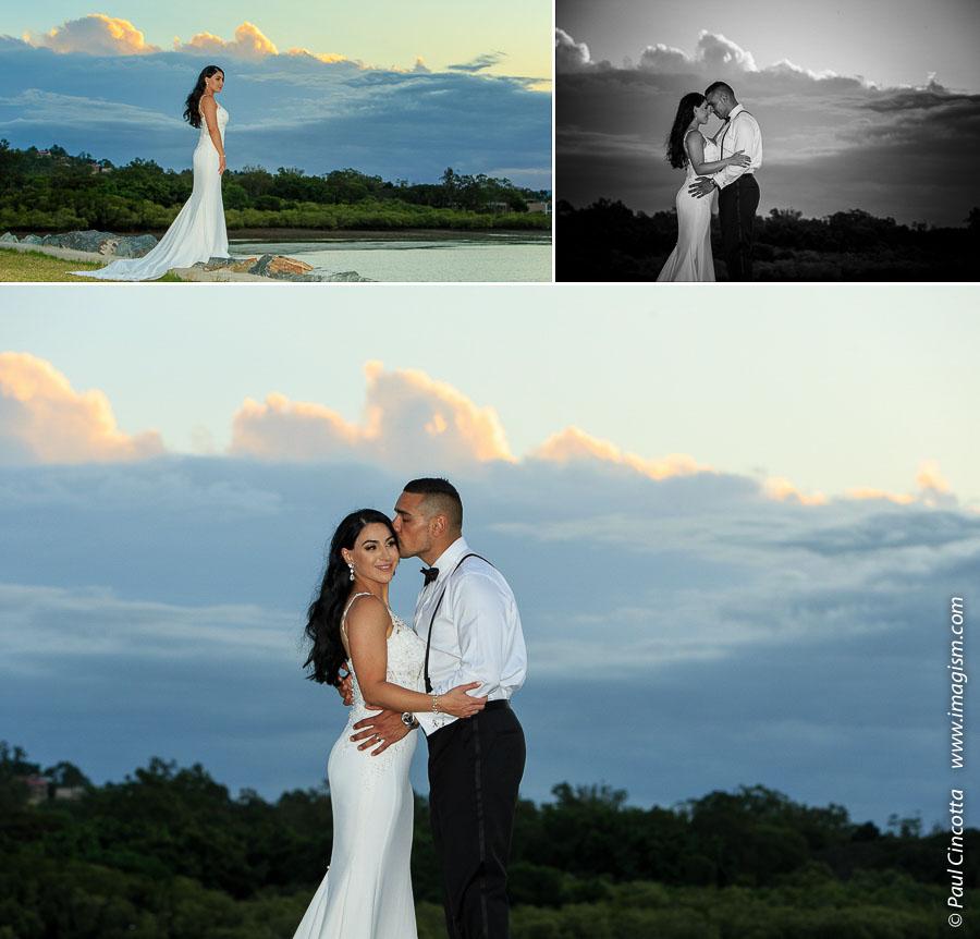 Whitsunday_Wedding_Photographer_imagism_Photography_by_Paul_CincottaYono & Deniz 46.jpg