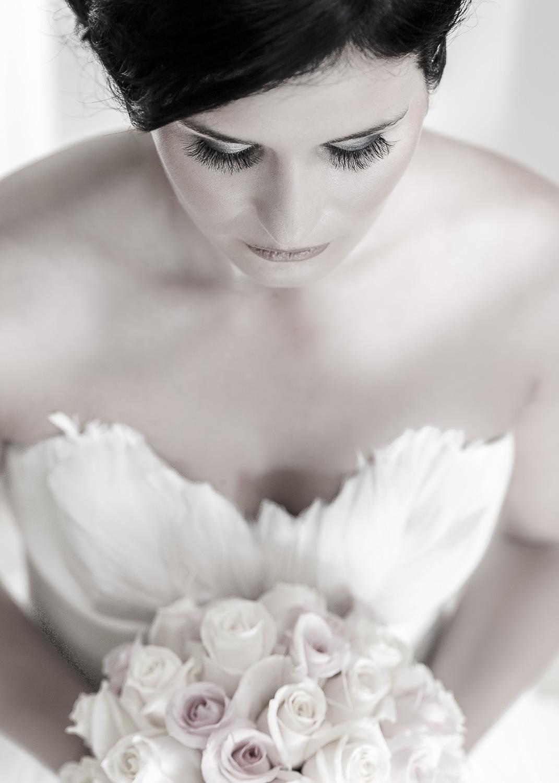 imagism_photography_by_paulcincotta_20120425133653.jpg