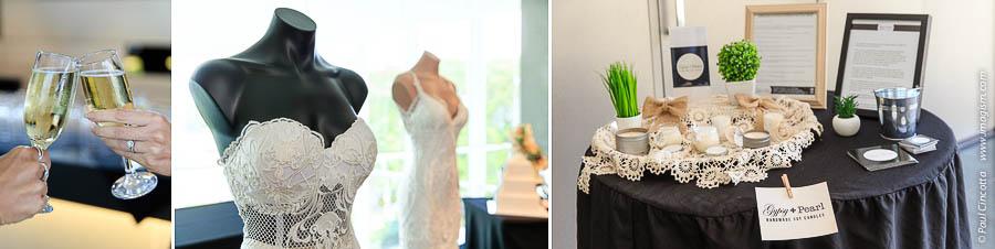 2017 Wedding Open Day 9.jpg