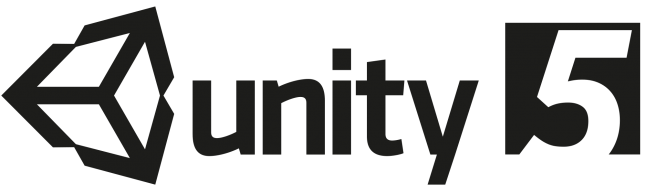 Unity 5 skill:  Good
