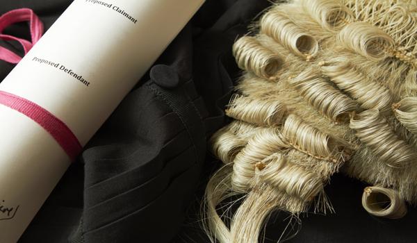 london-criminal-defence-lawyers.jpg