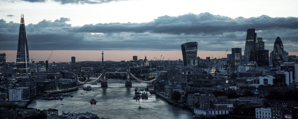 AWARD-WINNING DEFENCE LAWYERS BASED IN LONDON