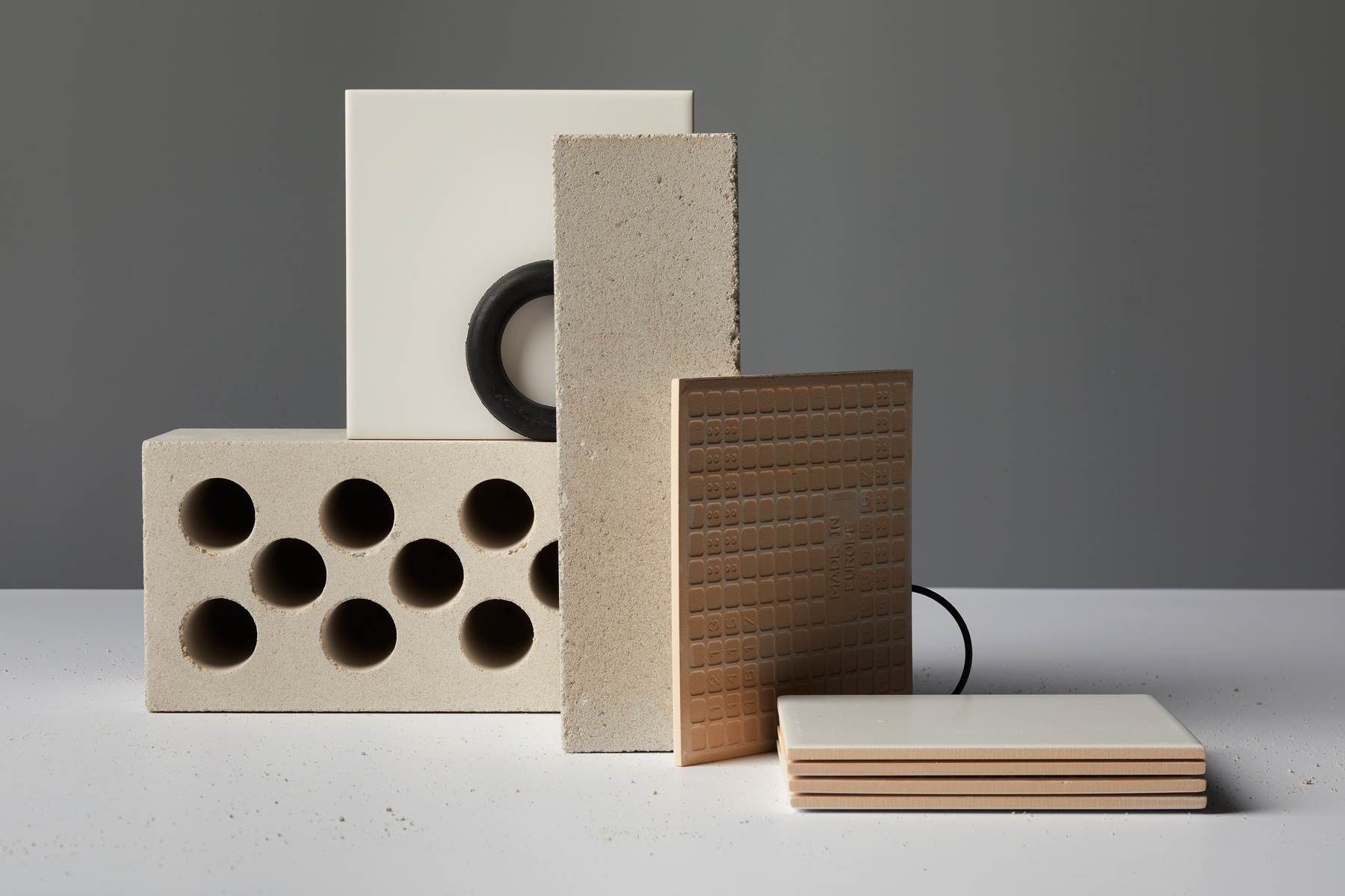 YDI - in collaboration with Nadin Schumacher
