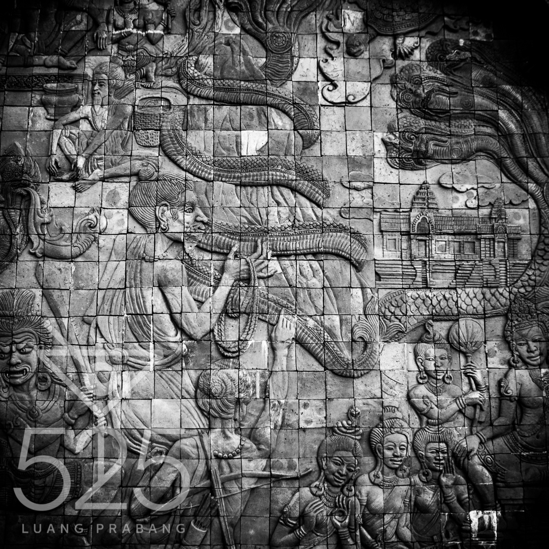 525gallery-15.jpg
