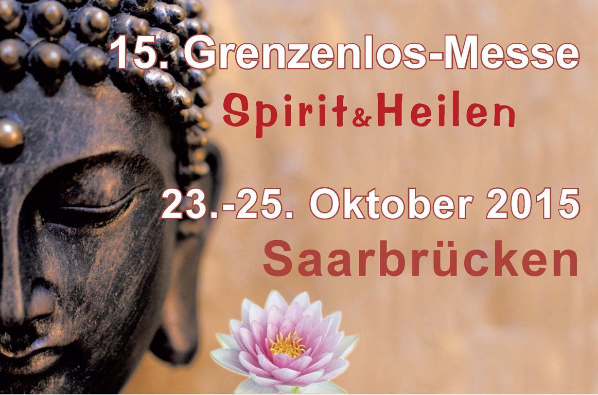Weitere Informationen entnehmen Sie hier:  www.messeninfo.de