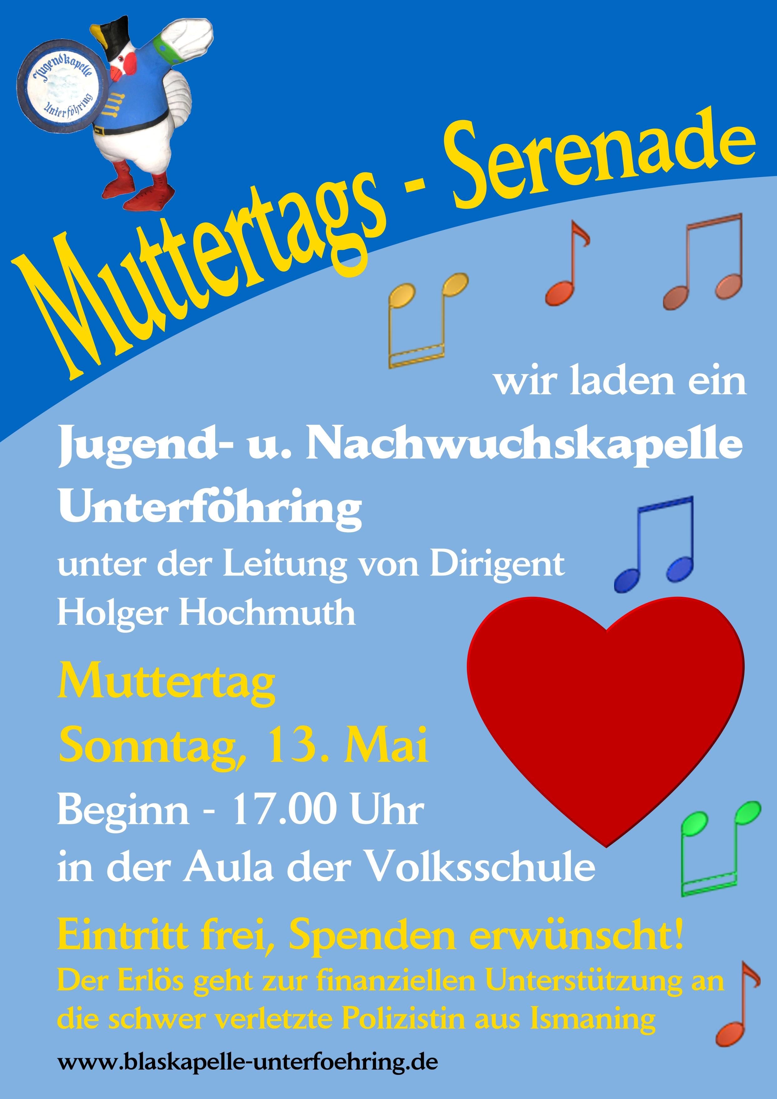 Plakat Muttertags-Sserenade 2018.jpg
