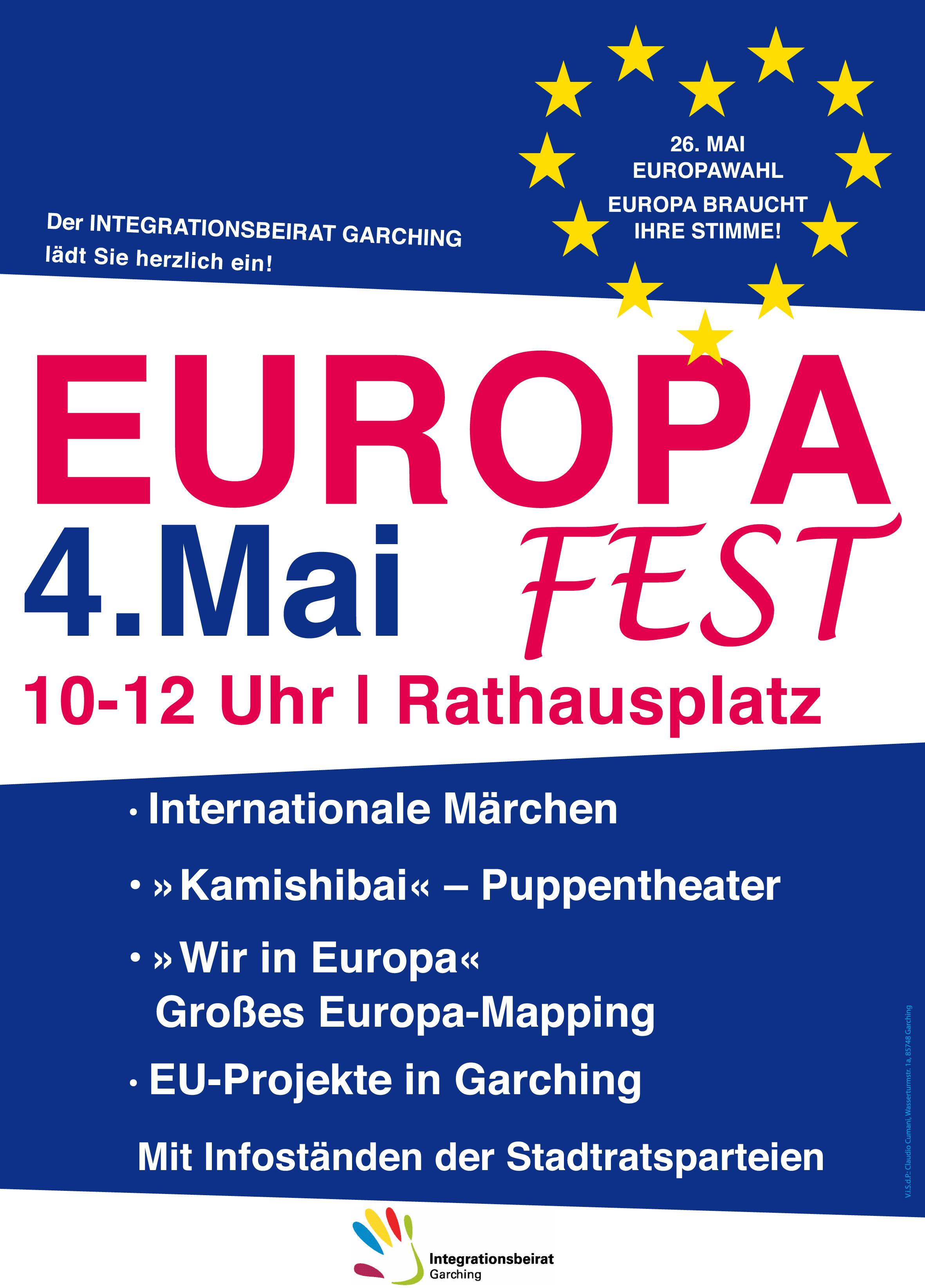 2019-05-04-Europafest.jpg
