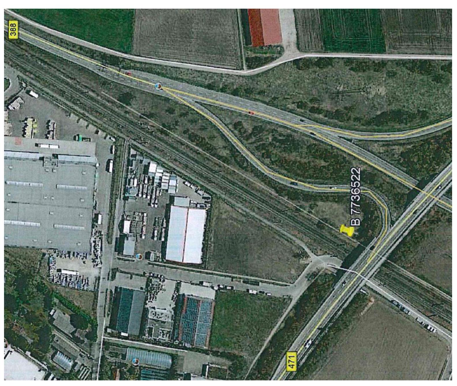 PM Straßenbaumaßnahmen B 471_B 388 Bauwerksprüfung 2019-05-23_24.jpg