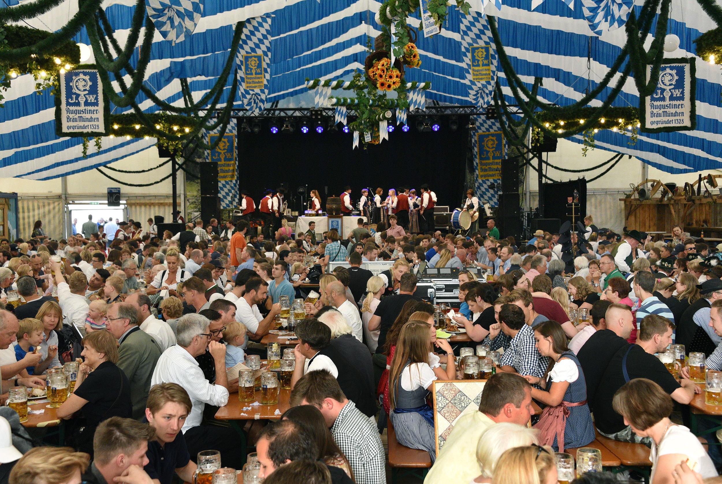 Bürgerfest Unterföhring 2018.jpg