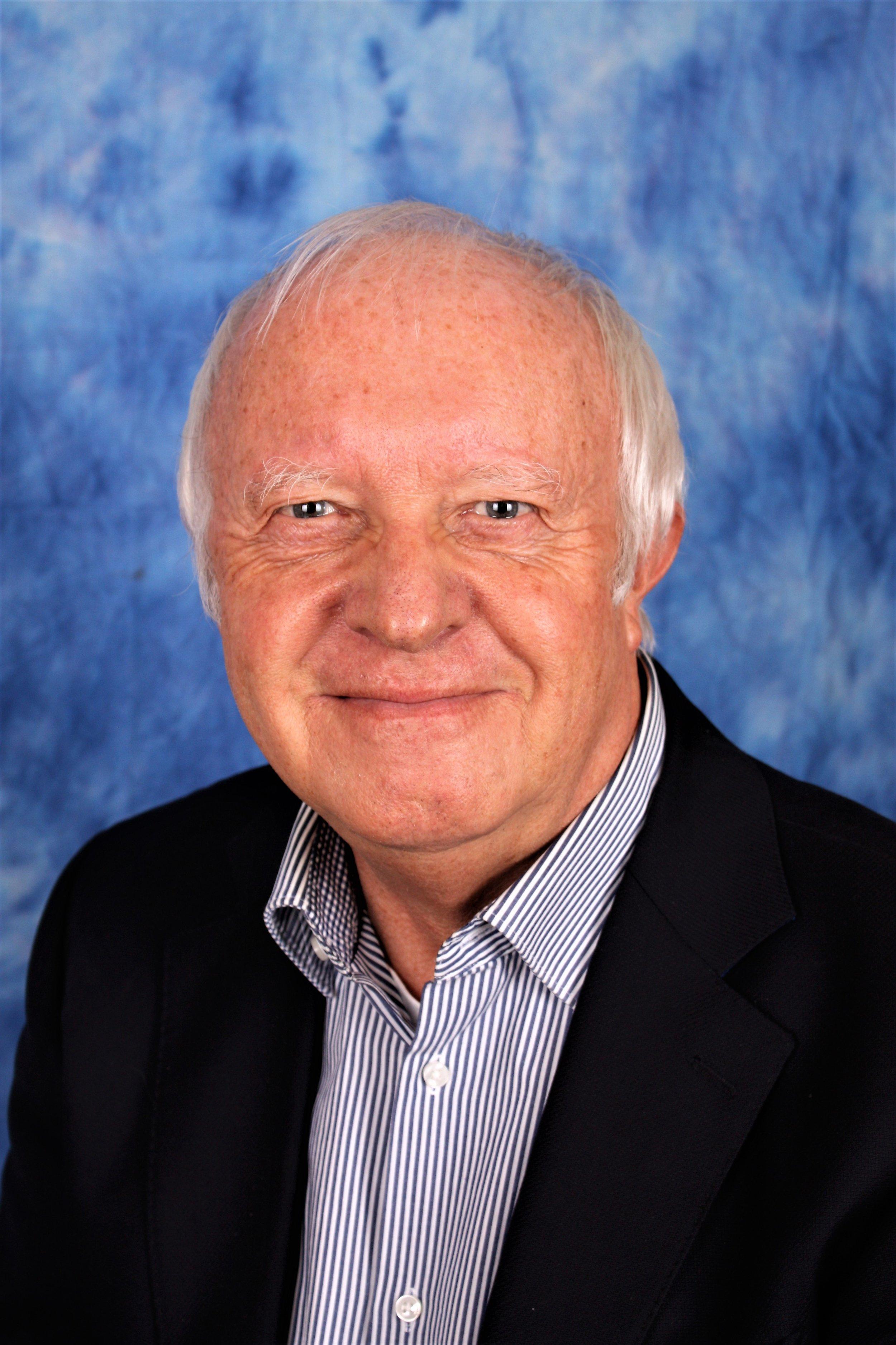 Frank Wukasch Portrait 2017.JPG