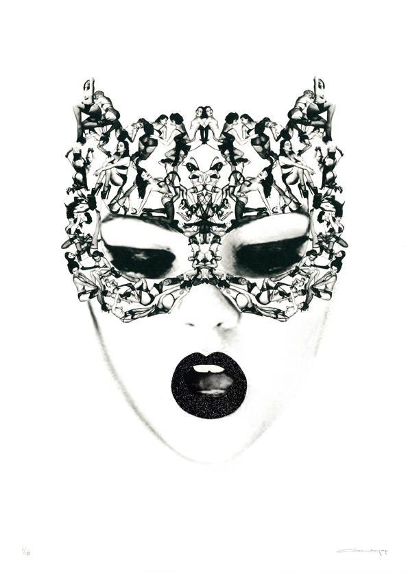 Cassandra-Yap-Meow-Vamp.jpg