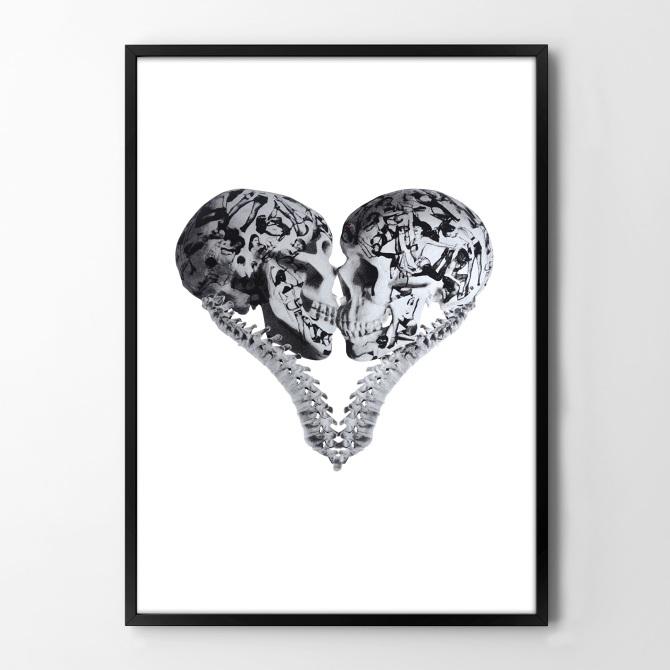 Love V's Lust.jpg