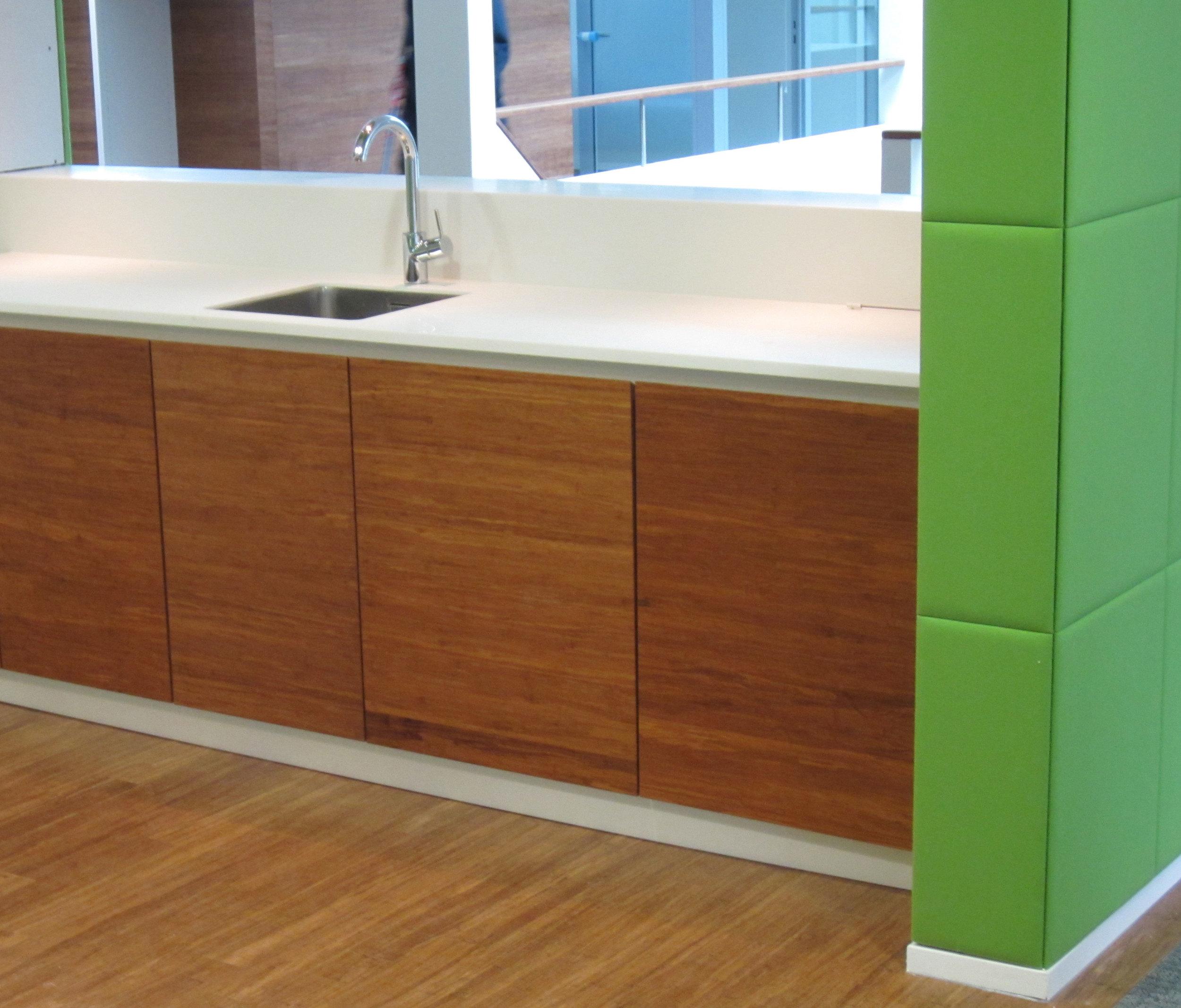 KOSA-bamboo-keuken-fronten.jpg