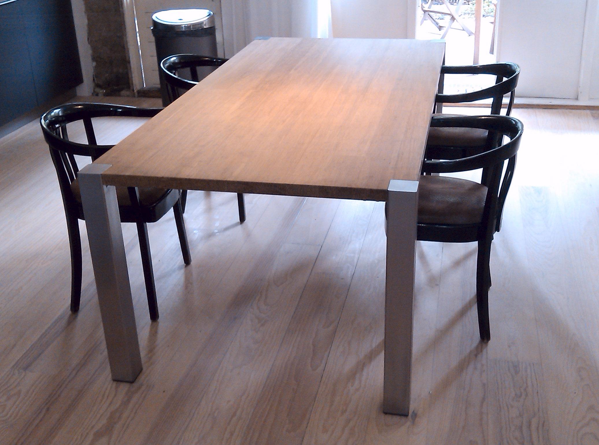 bamboe-tafel-thuis.jpg