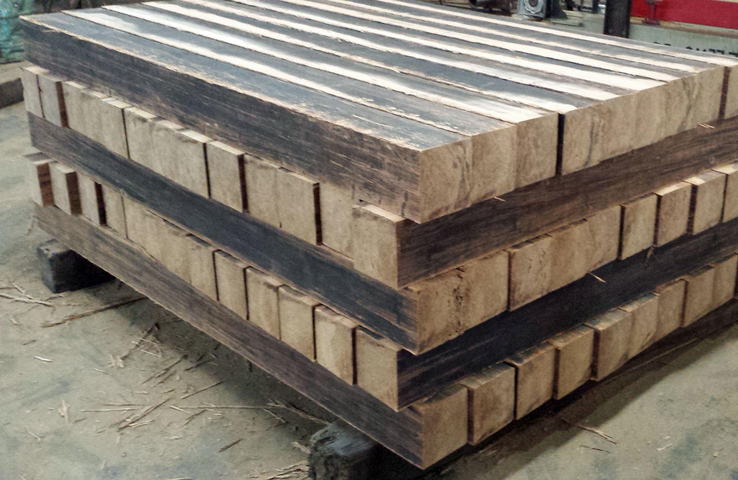 KOSA-bamboo-ruwe-balken.jpg