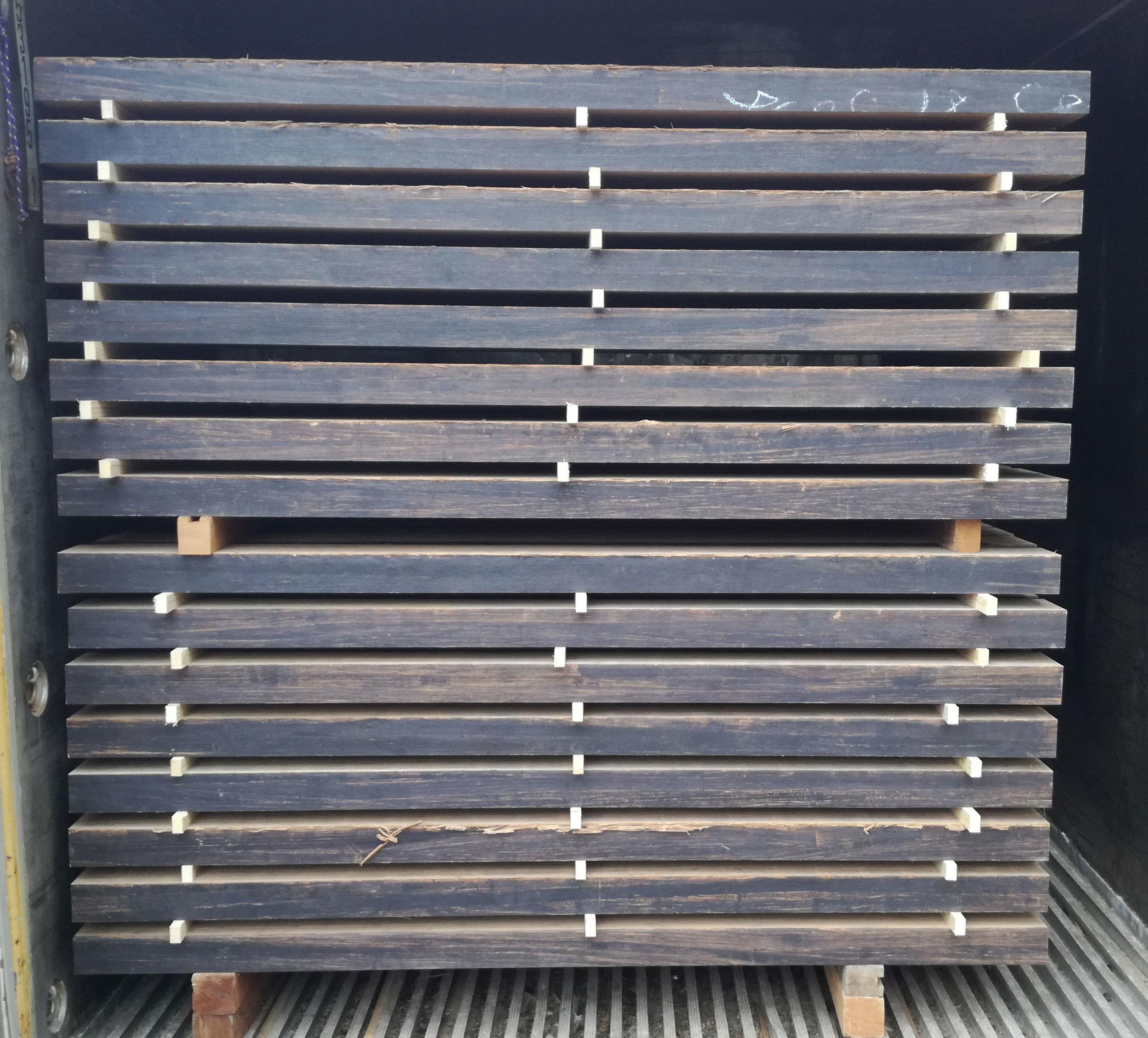 KOSA-bamboo-opgelat.jpg