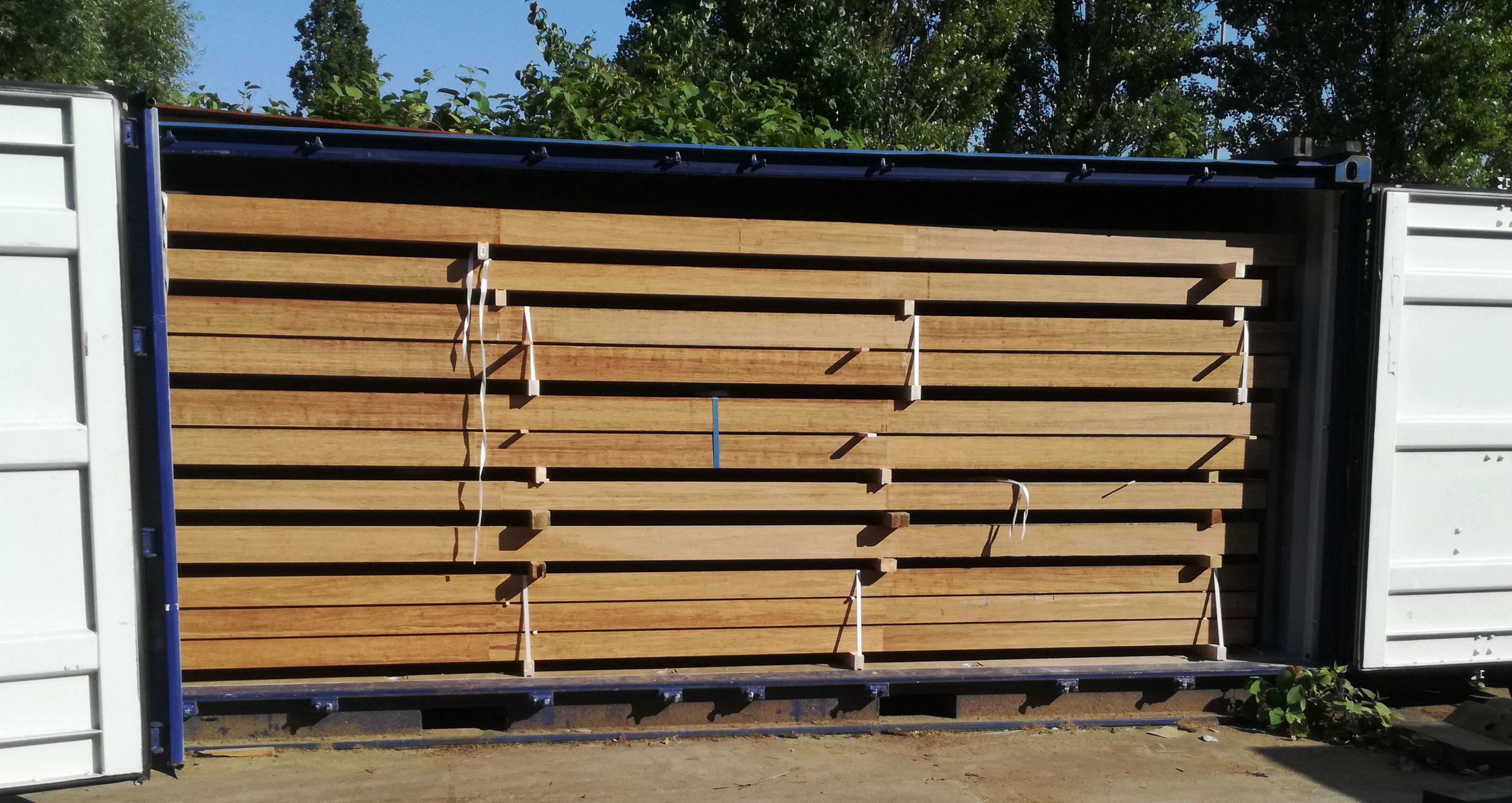 KOSA bamboo container.jpg