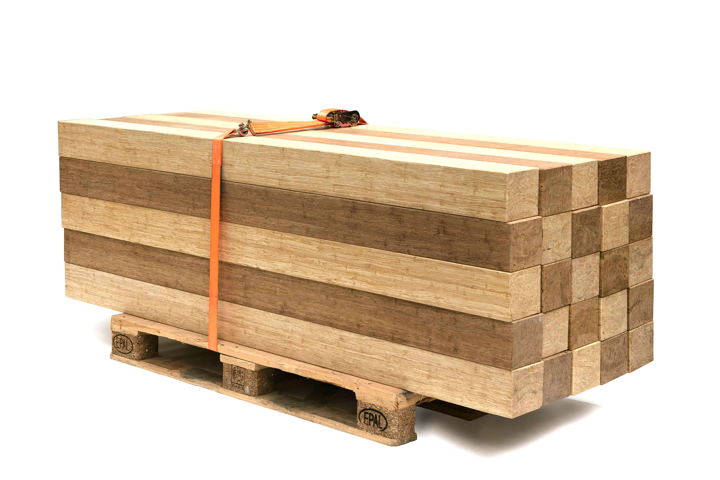 bamboe planken kopen