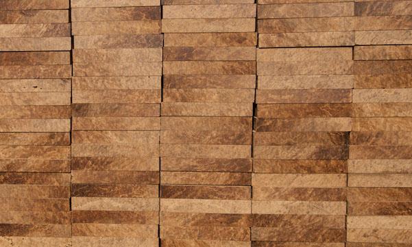 KOSA bamboo planken.jpg