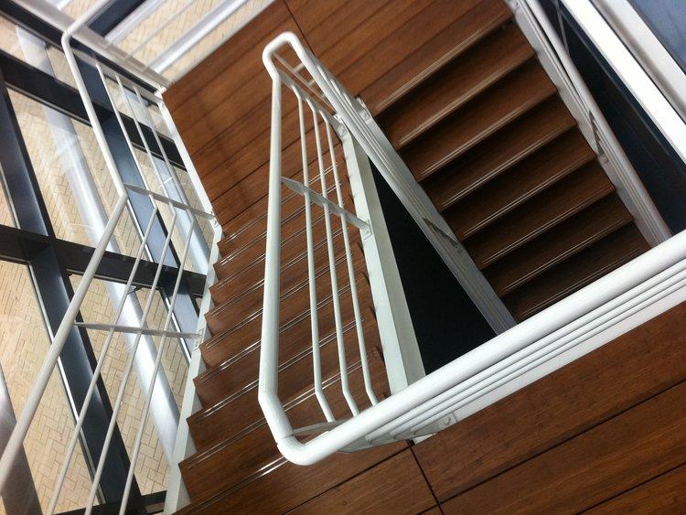 bamboe+trappen.jpg