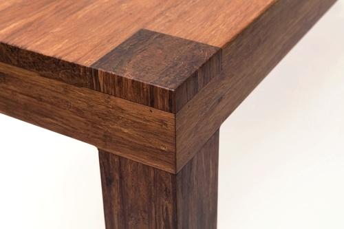 bamboe_tafel.jpg