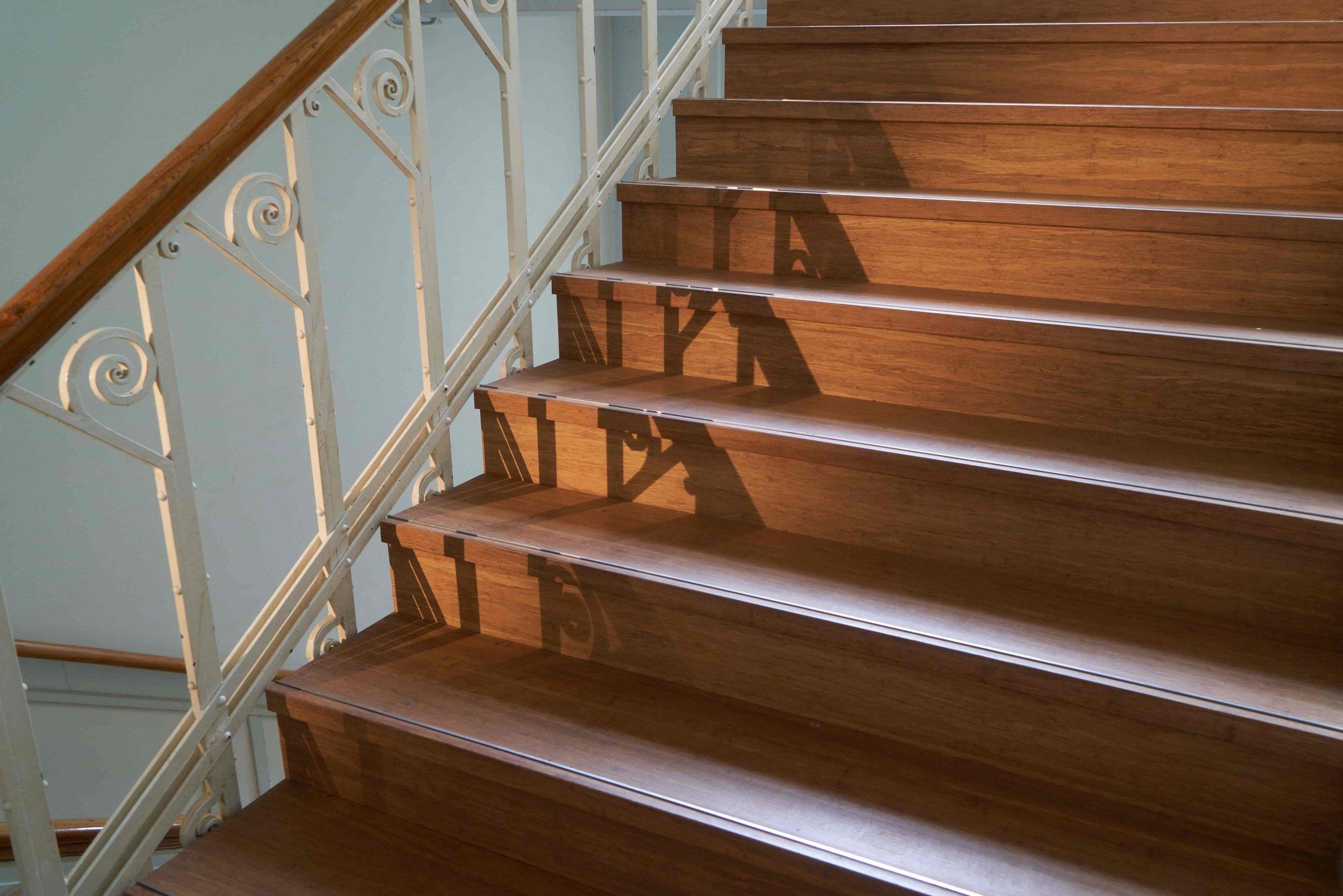 KOSA-bamboo-stairs-classic-min.jpg