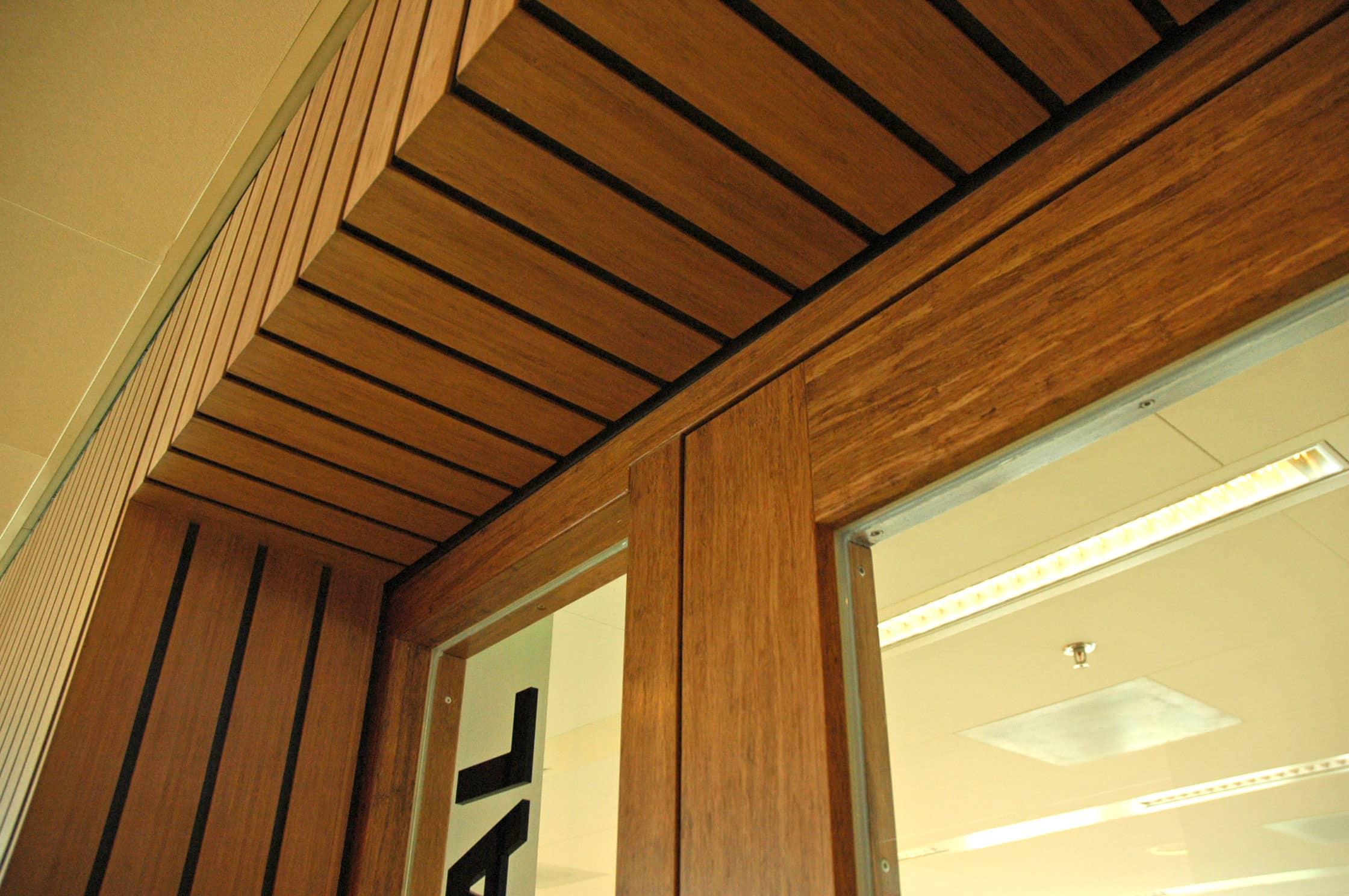 KOSA-bamboo-frames-min.jpg
