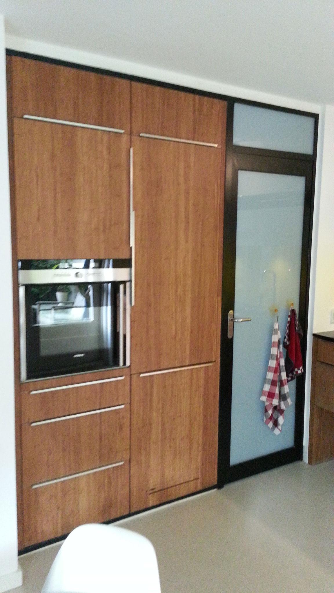KOSA-bamboo-keuken-deuren.jpg