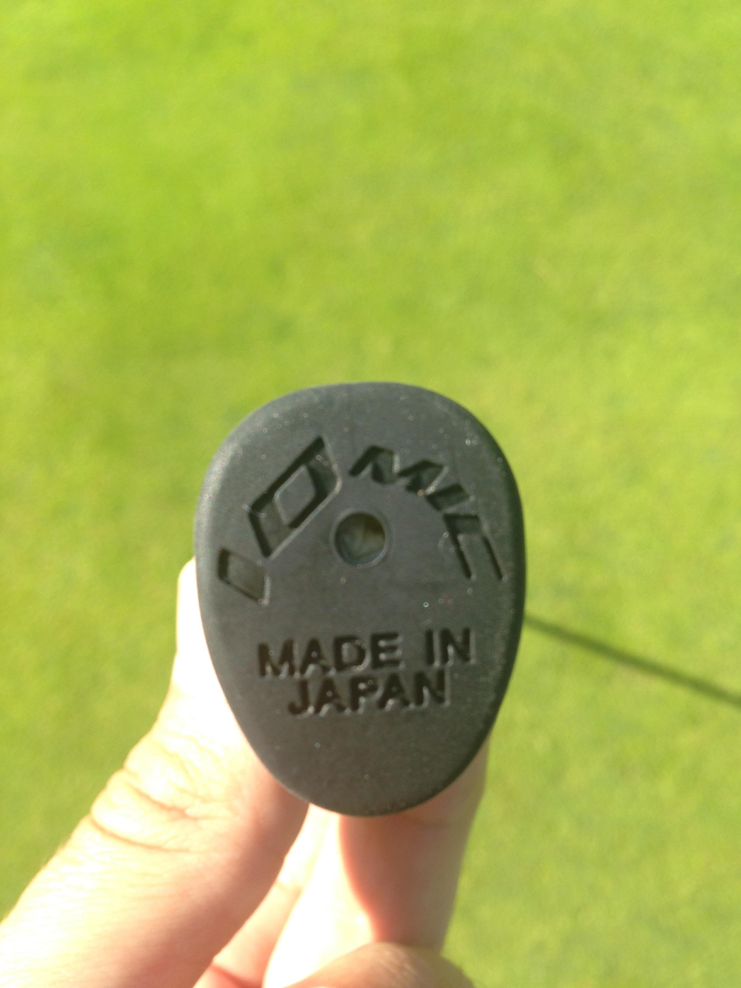 piretti putter review golf by josh hirst pga professional