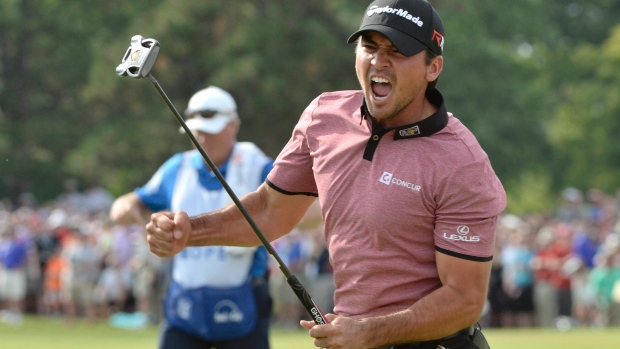 jason day chadian open golf by josh hirst pga professional