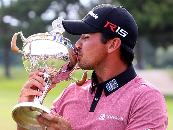 jason day golf by josh hirst pga professional