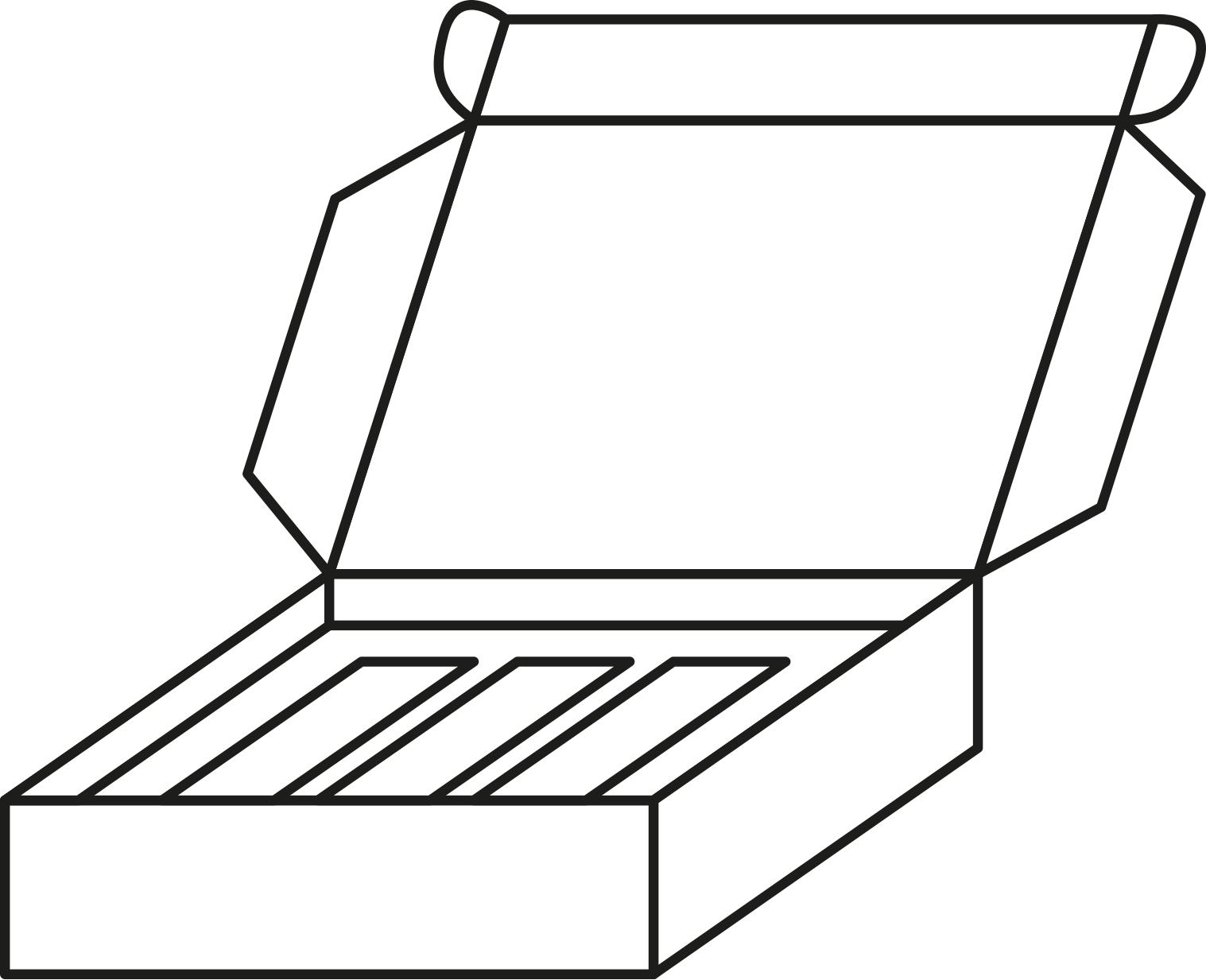 sample-doos.png