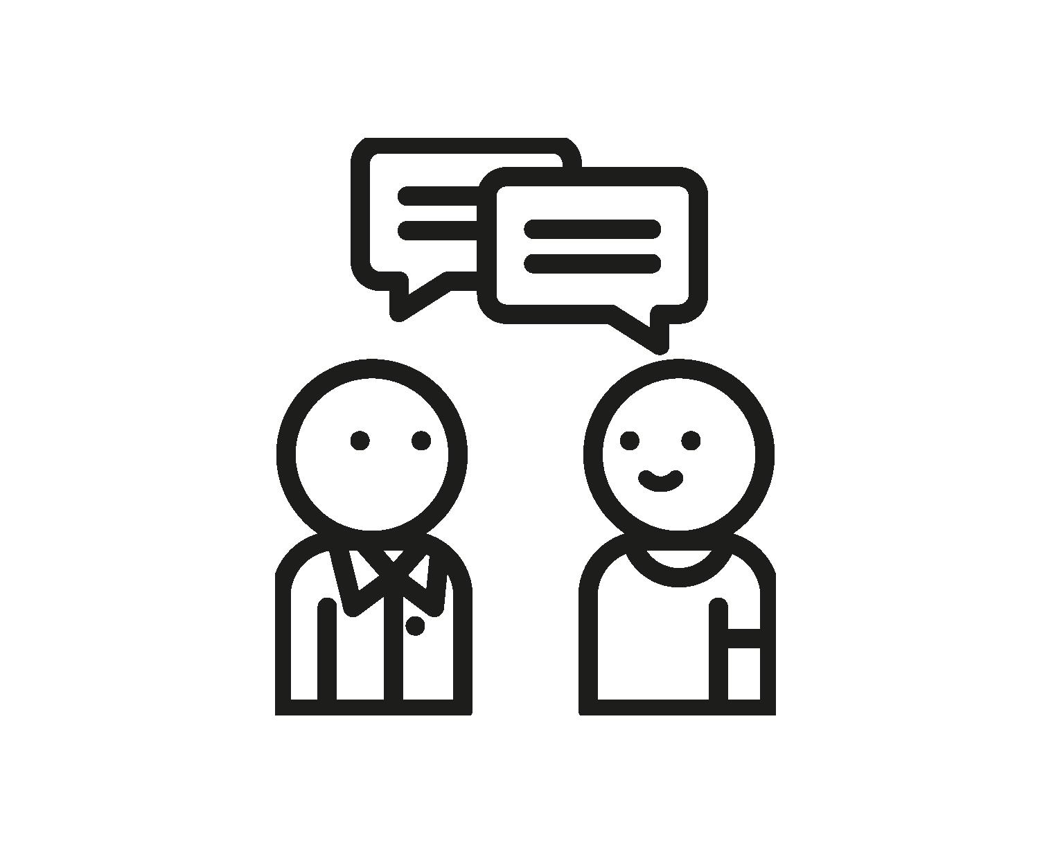 conversation-2.png