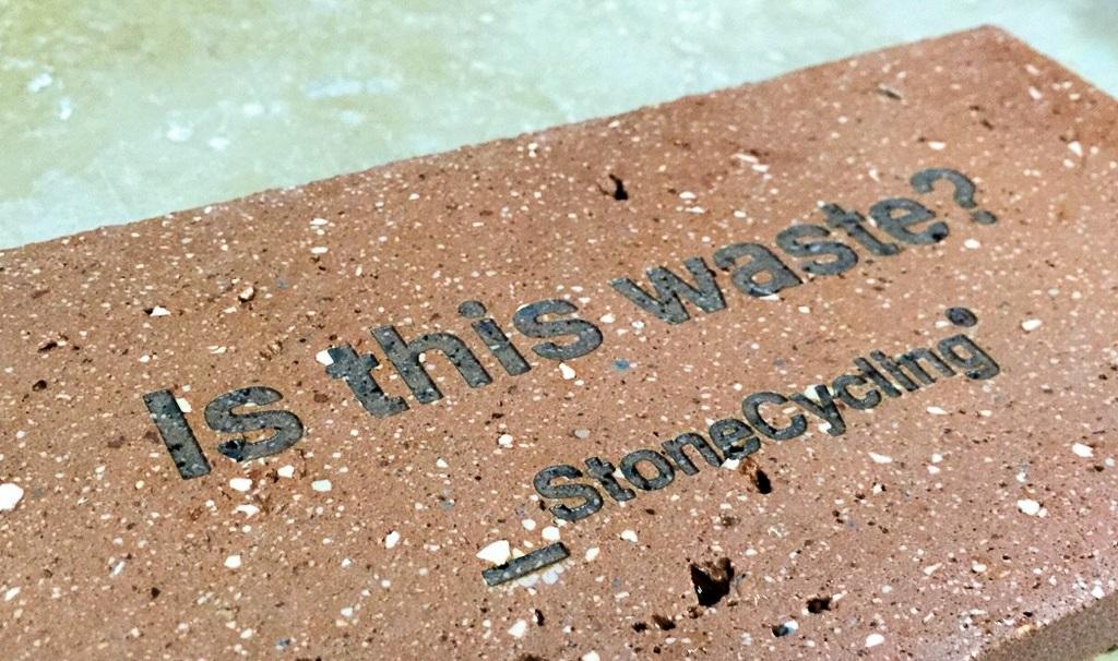 stonecycling-waste.jpg