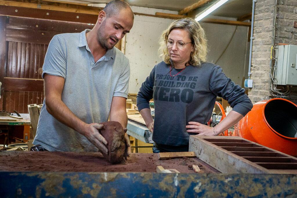 zilverschoon_factory_brickmaking_tom_esther (2).jpg