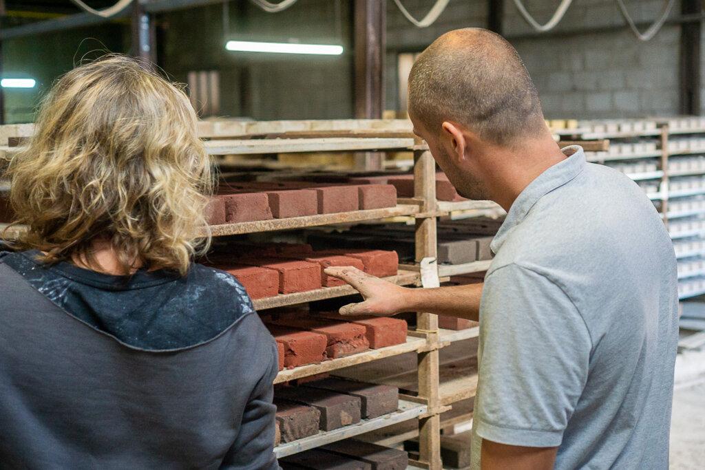 zilverschoon_factory_brickmaking_tom_esther (10).jpg