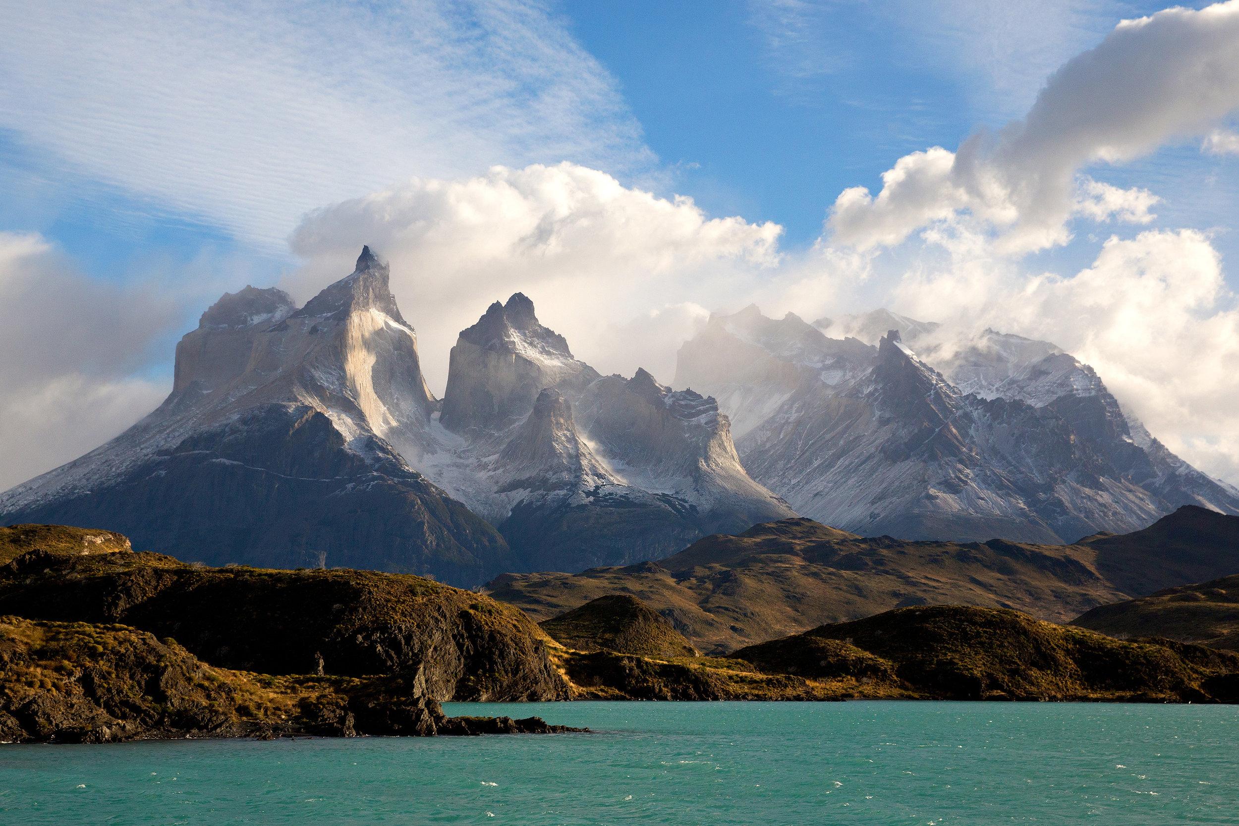 torres-del-paine-national-park-patagonia.jpg