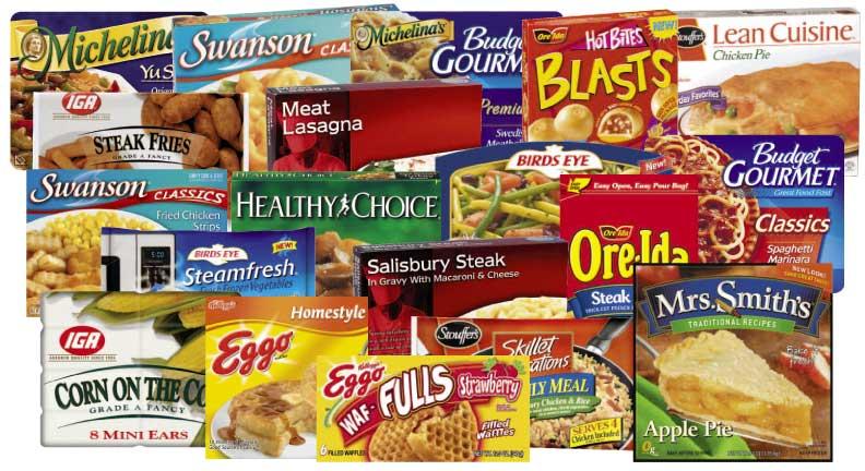 processed-food-packaging