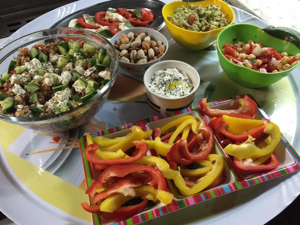 Suhoor-Healthy-recipes