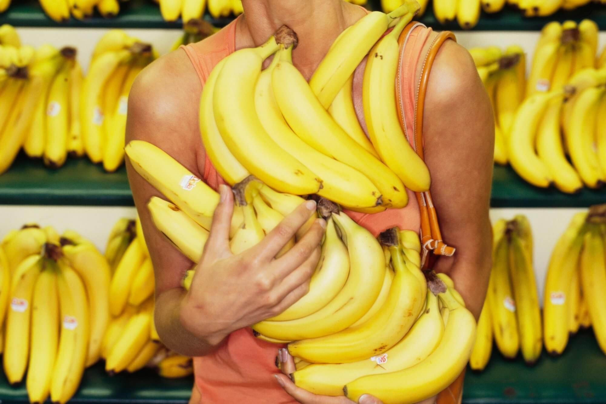 all-day-banana-diet