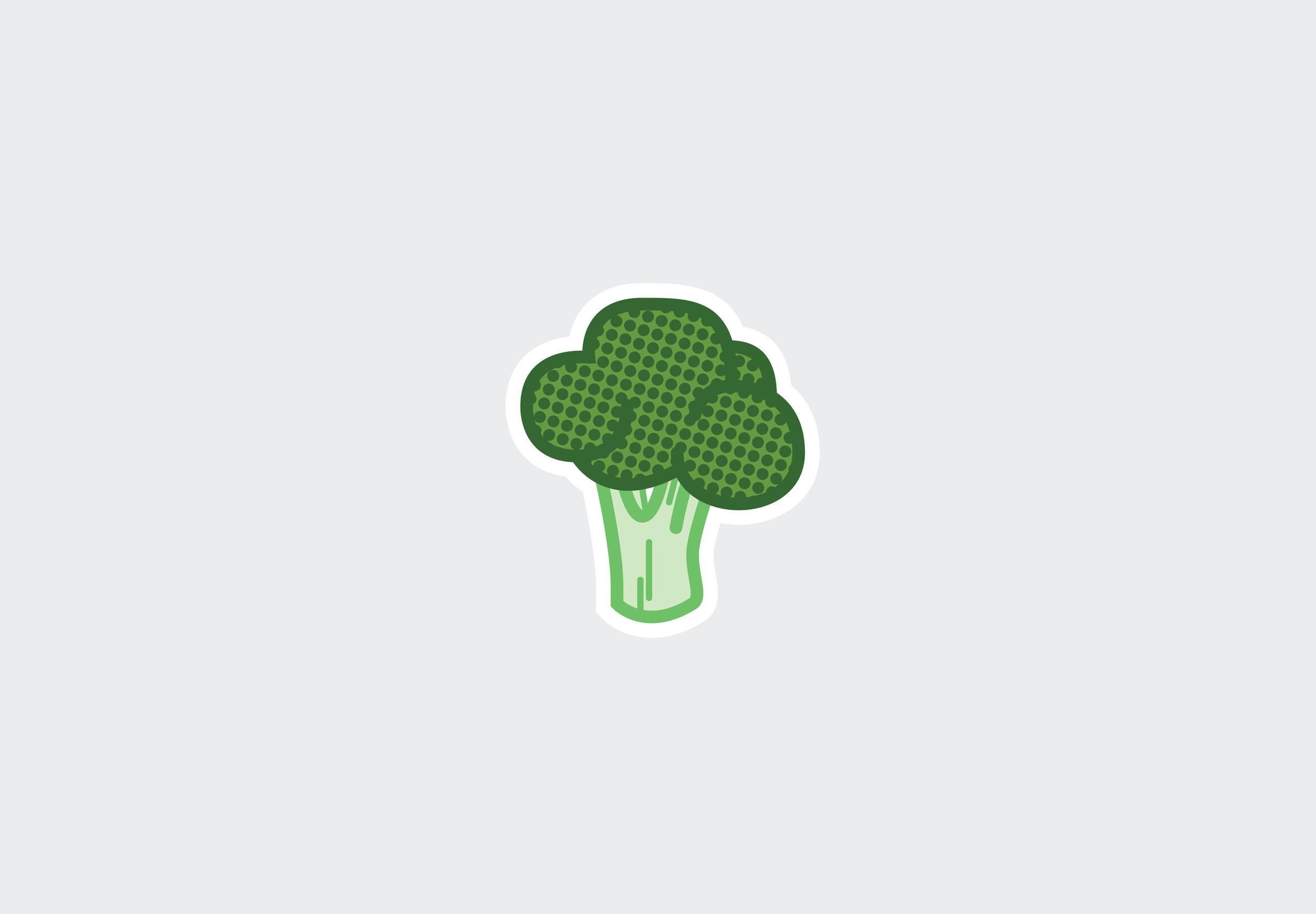 brokkoli.jpg