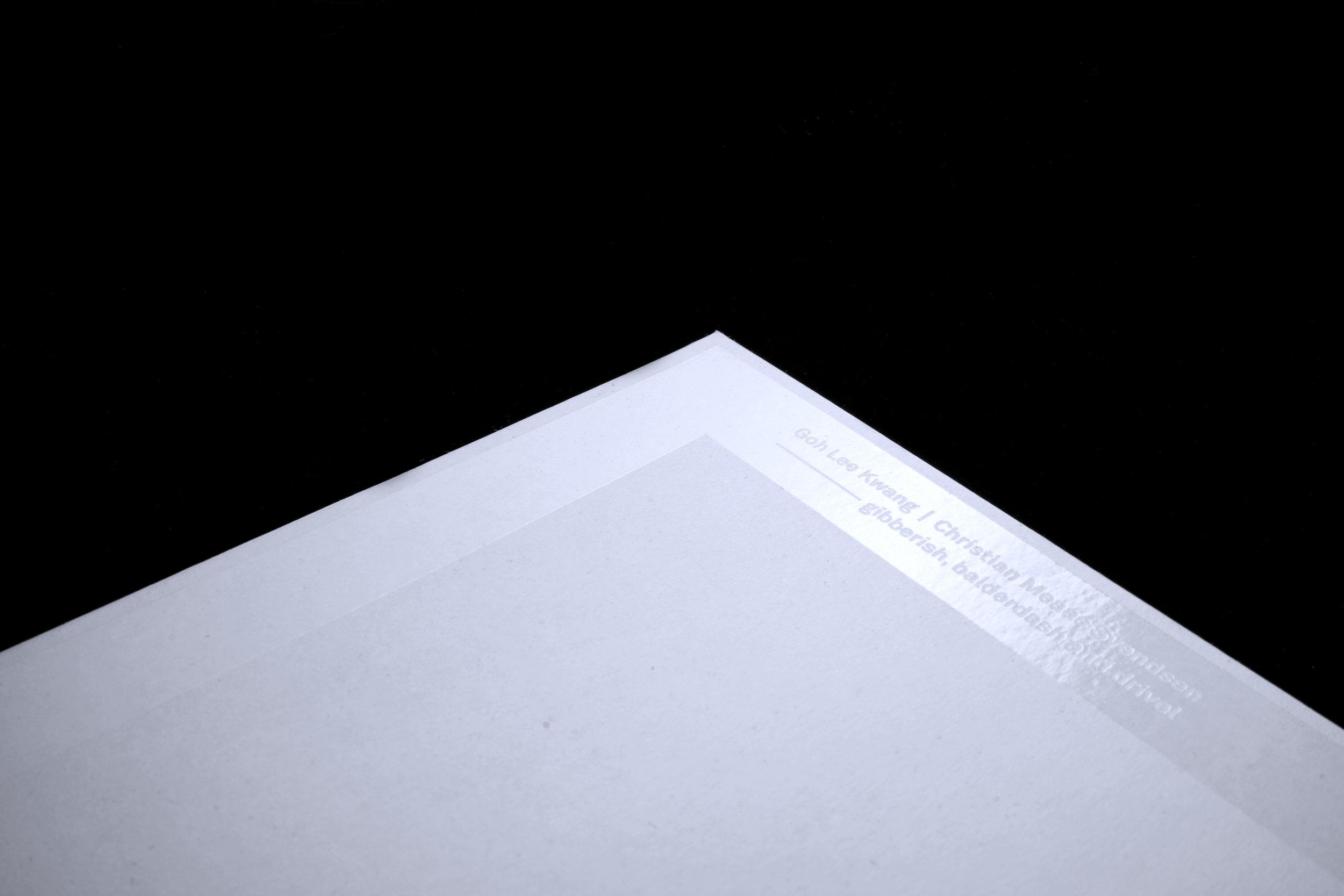 Title Detail 2.jpg
