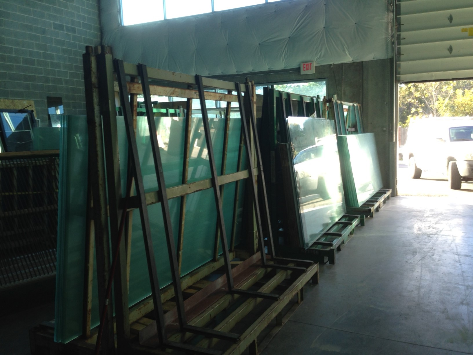 DC emergency window and door glass repair and replacement-About Us3.JPG