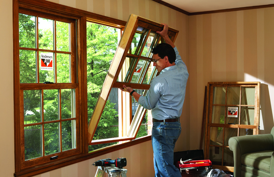 Charmant Virginia Glass Doors And Window Repair