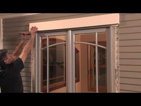 marvin-window-repair
